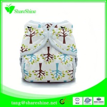 adult diapers disposable baby diaper manufacturer Thirsties Duo Wrap Snap, Meadow, Size One (6-18 lbs) by Thirsties