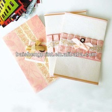 Four color/offset printing paper cards with cheap price