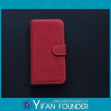 for iphone5 cell phone case,phone case for iphone5C