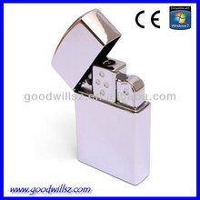 metal usb cigarette lighter