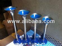 Air Musical Horn