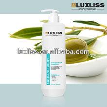 Argan Oil Moisturizing Repair Hair best herbal hair shampoo for men