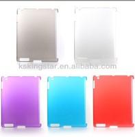 for ipad air plastic case