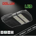La parte superior de calidad personalizado- hechos sensores de luz para las luces de la calle
