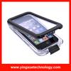 For iPhone 5/5S 8M Underwater Use Waterproof Case Bag