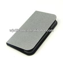 Flip book shape mobile cover case for Samsung