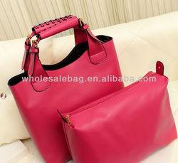 China Wholesale HandBags HAND BAG SHOULDER TOTE BAG