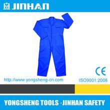 JINHAN uniform to message,uniform types,velcro clothing