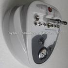 diamond head microdermabrasion machine AYJ-G032