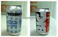 Grande de refrescos de Cola 330 ml