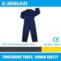 Jinhan xxl roupa, tamanho xxl roupas, roupas xxxl