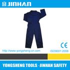 JINHAN xxl clothes,xxl size clothes,xxxl clothing