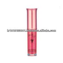 SKINFOOD Rose Essence Volume Lip Gloss