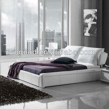 2013 Modern Bunk Bed Set AY179