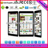 2014 newest 7 inch Dual Core tablet pc 3g android tablet gps