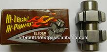 Slider Block Kit for Bajaj Three Wheeler