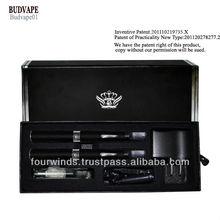 Cigarette shop and buy cigarette online
