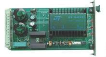 SOMET THEMA TH510 PCB
