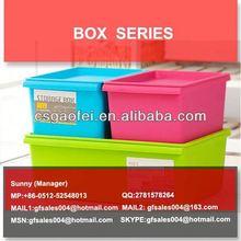 aluminium storage box on sale