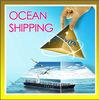 อาชีพที่ดีที่สุดการขนส่งจัดส่งมหาสมุทรจากfoshanไปเหลวไหล--- มาทิลด้าโซ