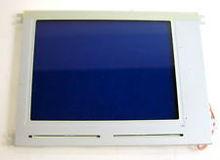 TFT EDMMPU3BDF 320*240 LCD DISPLAY