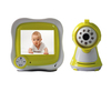 wholesale 2.4GHz Digital LCD Baby Monitor wireless