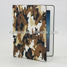Colorful PU Leather Case for iPad2/3/4,PU leather case for ipad2/3/4