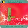 False acceptance rate <0.001% cheap fingerprint lock, electronic door sensor