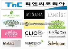 Korean skin care wholesale
