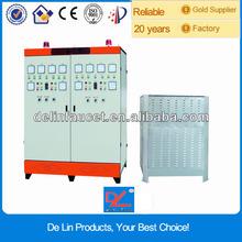 zinc alloy ingot melting furnace parts