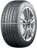 car tyre R18 235/60