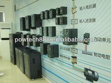 powtech dc to ac 5000watt grid tie frequency converter 50hz to 60hz