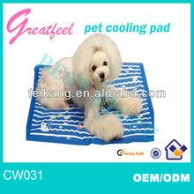 Gel Pet Mat Cooling Cool Pet wholesale