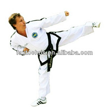Martial Arts ITF Taekwondo Uniform