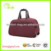Practical and Economical coach bag
