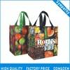 custom shopping bag shopping trolley custom design promotions bags