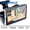 China Suppiler Mini GPS Car DVR GPS Car Navigation Car GPS Navigator and Entertainment System