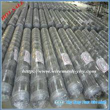farmgard fencing/galvanized fencing farm/galvanized fencing (ISO Factory YingHangYuan)