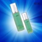 vitality hair oil