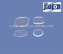 Optical Component Precision Optics
