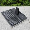 [FREE SAMPLE] bluetooth keyboard case for samsung galaxy s4 aluminum wireless keyboard bluetooth keyboard case