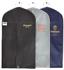 Pack of 3 PEVA Suit Cover