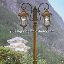 led garden/lawn light/led 12v garden spot light