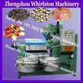 2013 completamente automatico olio per macchine di estrazione di oliva