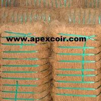 Coconut Coir fiber Manufacturers in Pollachi