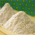 Farina di grano intero, chakki atta a rendere& roti chapati