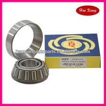 auto Wheel Hub Bearing 568331 fit for VW B5 1.8/2.0/2.8