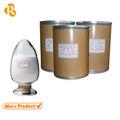 Online fornecer nitrato de tiamina 532-43-4 alta qualidade
