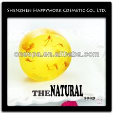 Factory price Skin Care dettol antiseptic bath soap