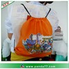 2013 hot sale wholesale hemp bag drawstring